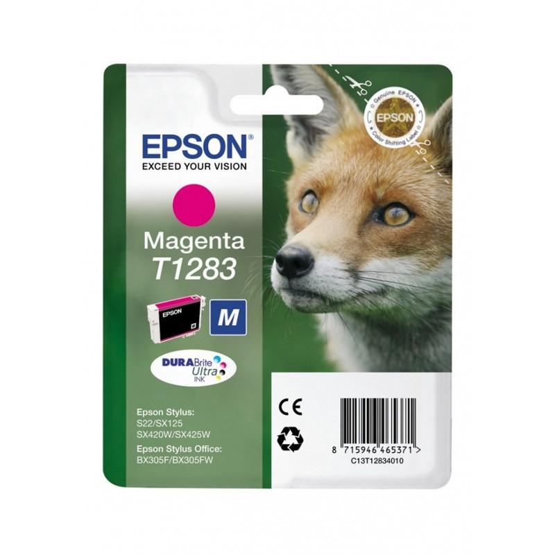 Epson T1283 M
