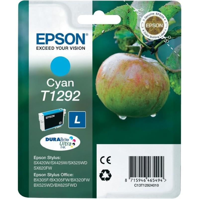 Epson T1292 C