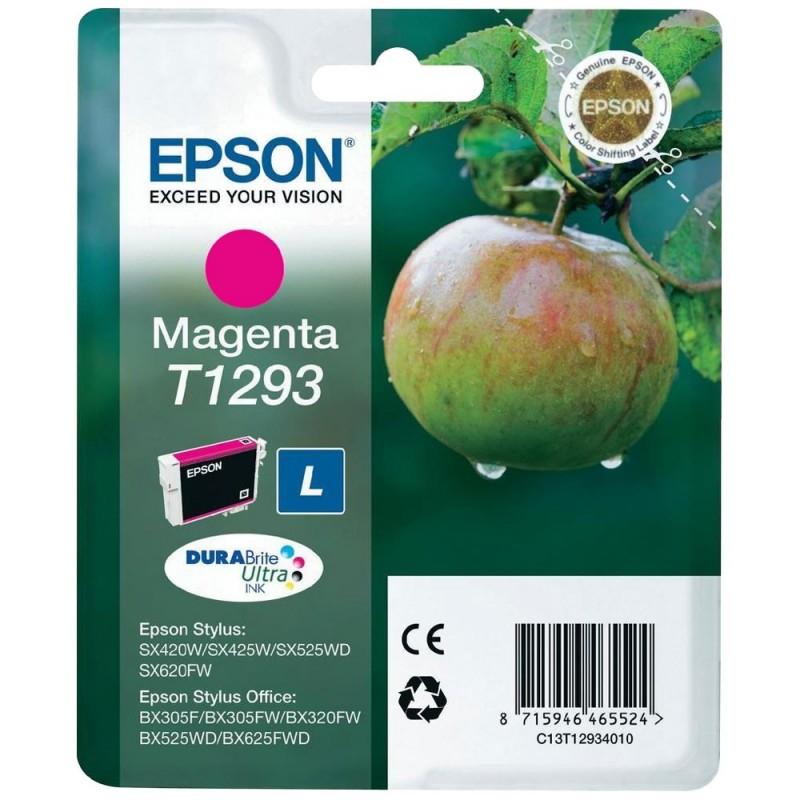 Epson T1293 M