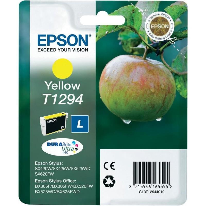 Epson T1294 Y