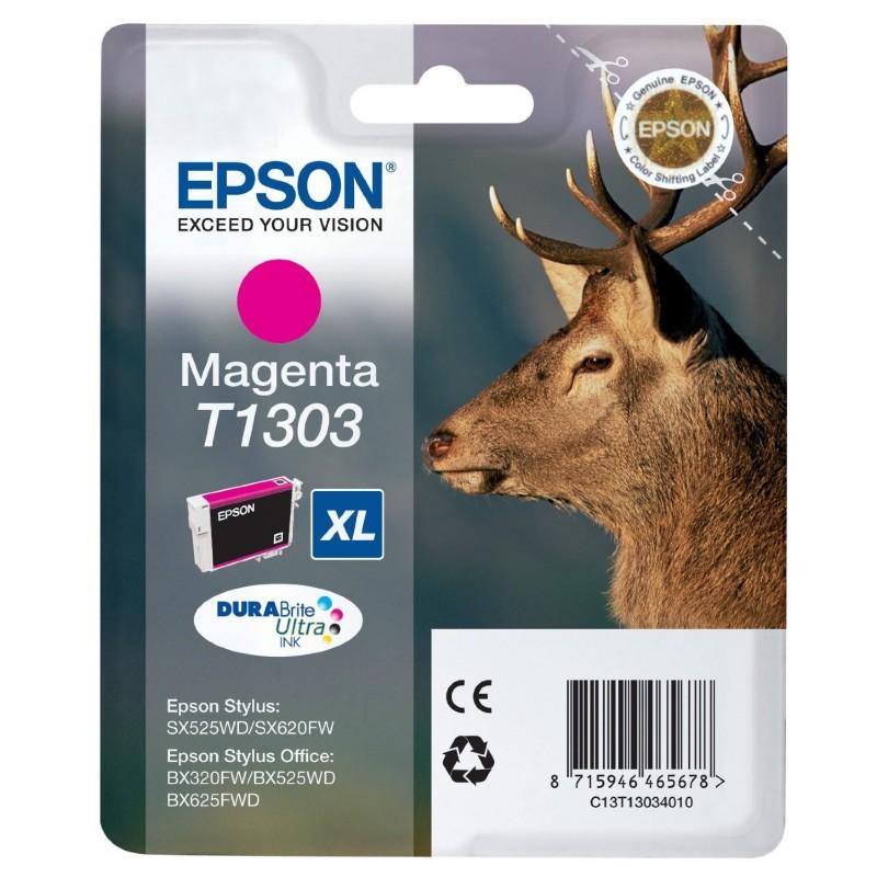 Epson T1303 M