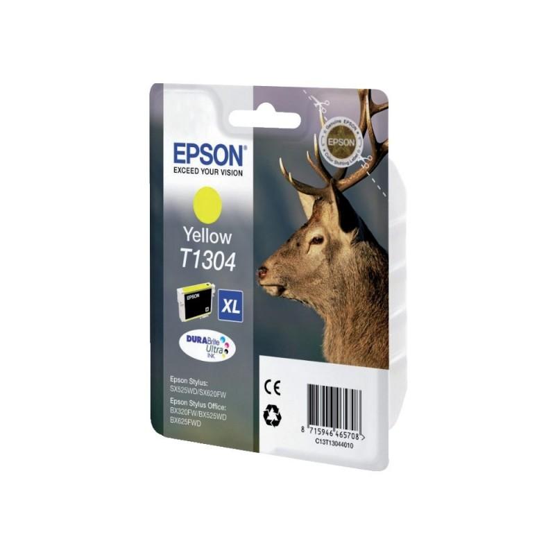 Epson T1304 Y
