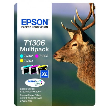 Epson T1306 Pack