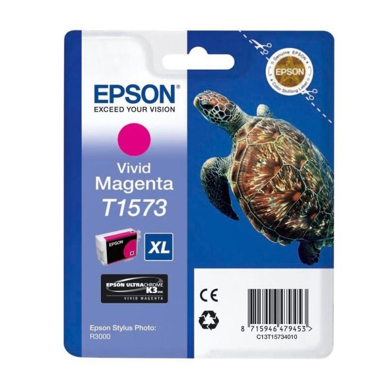 Epson T1573 M