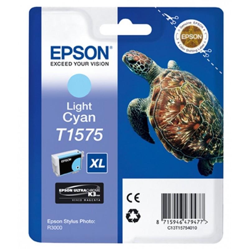 Epson T1575 LC