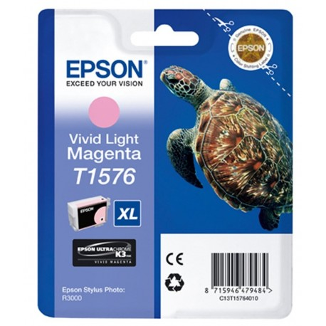 Epson T1576 LM