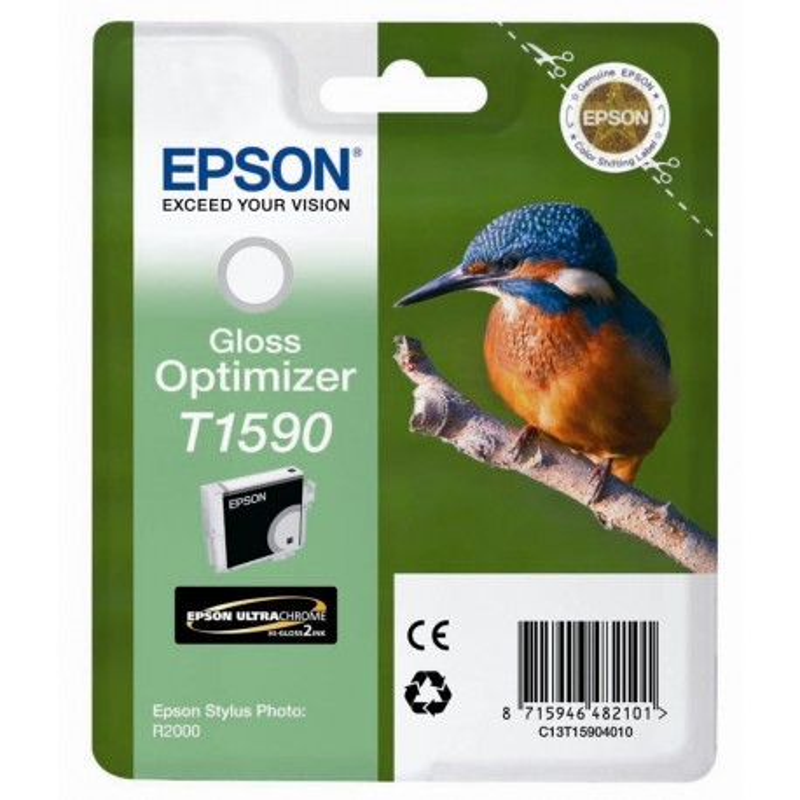 Epson T1590 OPT