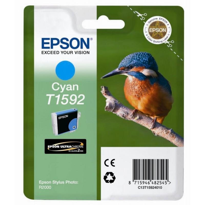 Epson T1592 C
