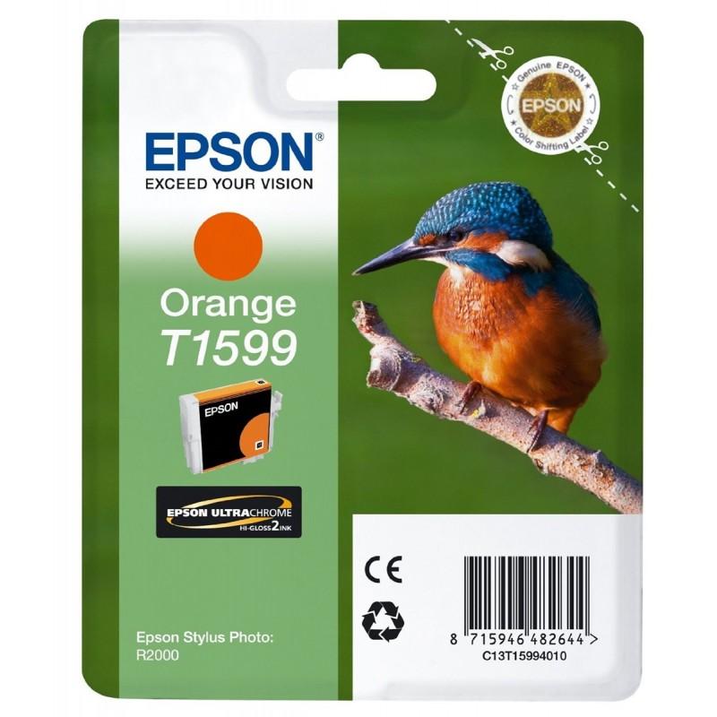 Epson T1599 O