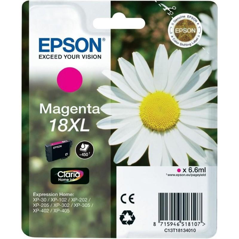 Epson T1813 M XL