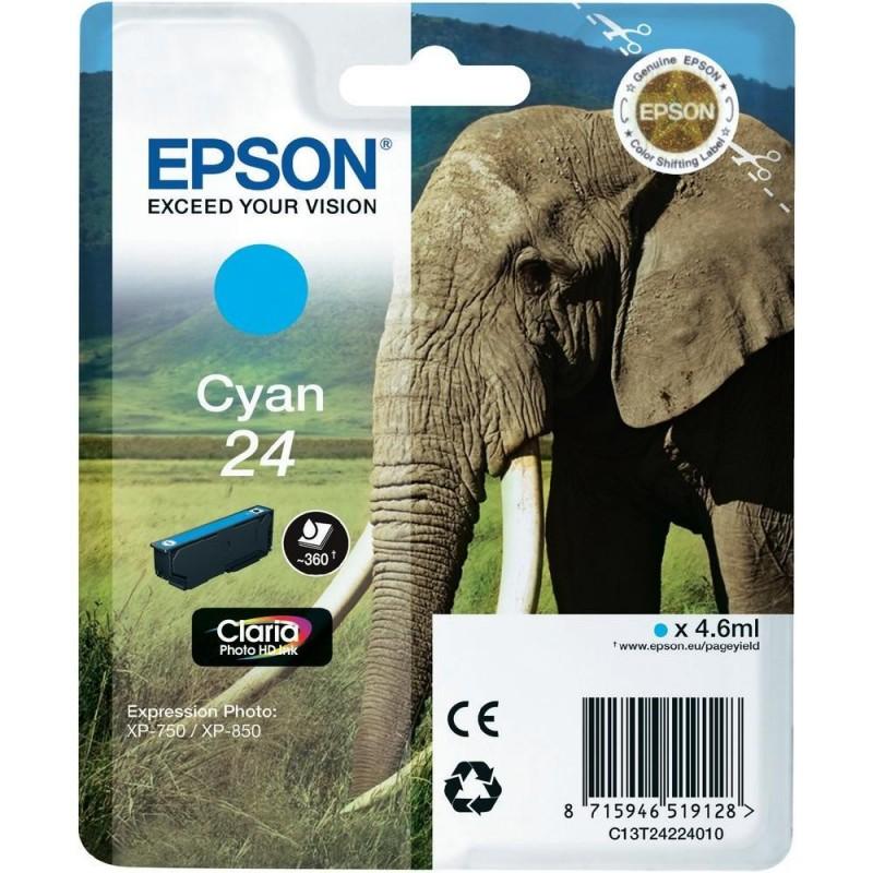 Epson T2422 C
