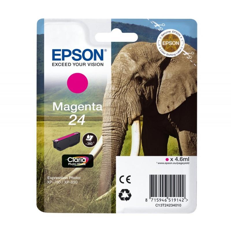 Epson T2423 M