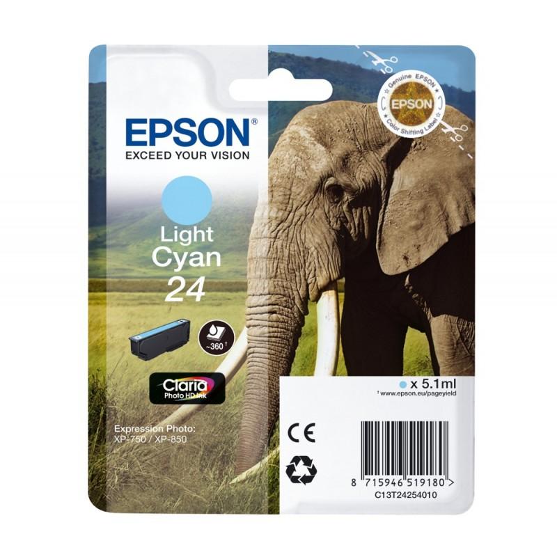 Epson T2425 LC