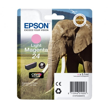 Epson T2426 LM