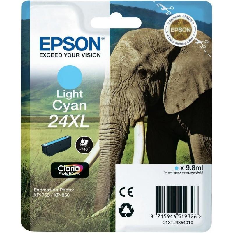 Epson T2435 LC