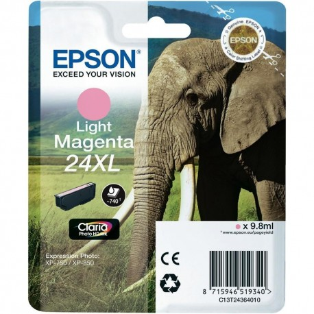 Epson T2436 LM