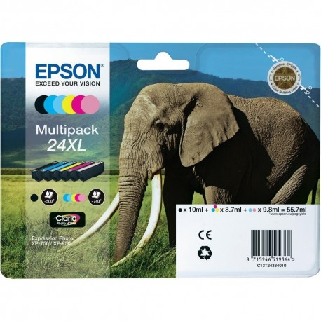 Epson T2438 Pack