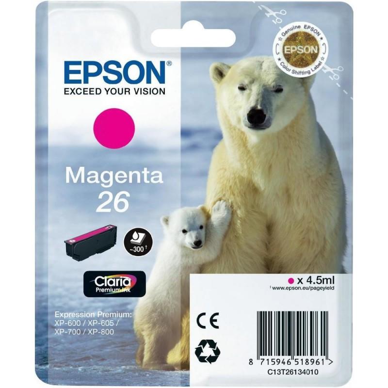 Epson T2613 M