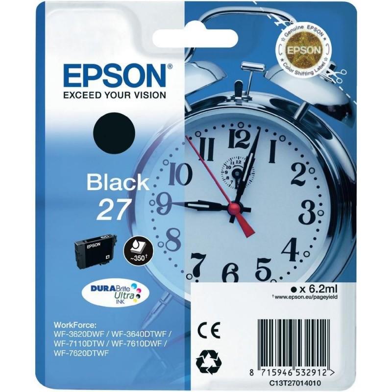 Epson T2701 BK