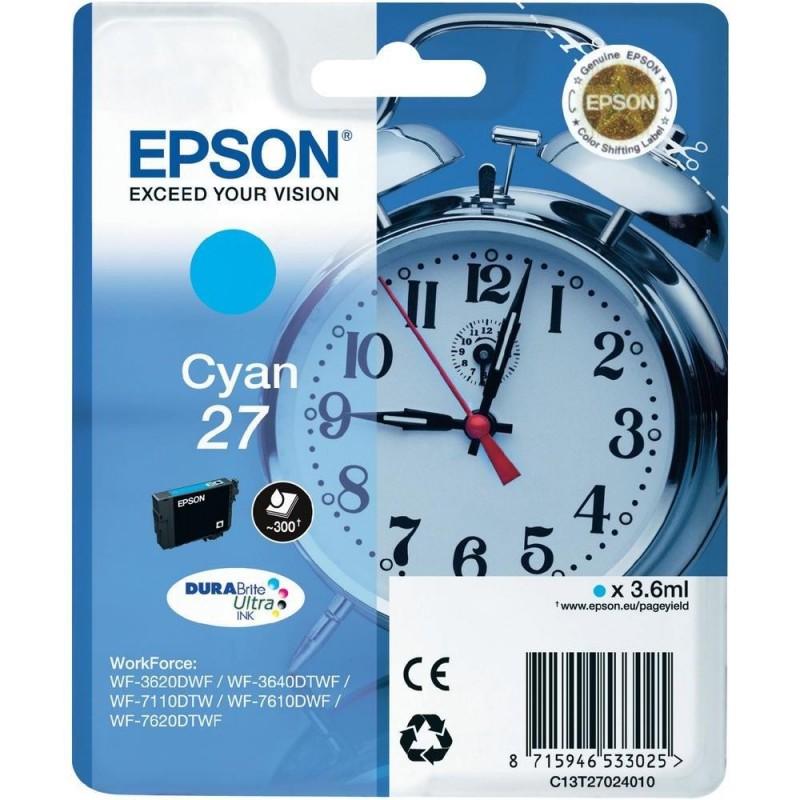 Epson T2702 C
