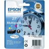 Epson T2705 Pack