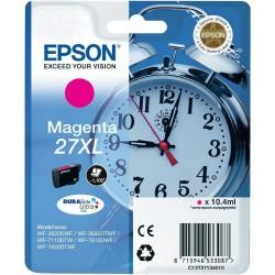 Epson T2713 M XL