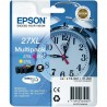 Epson T2715 Pack XL