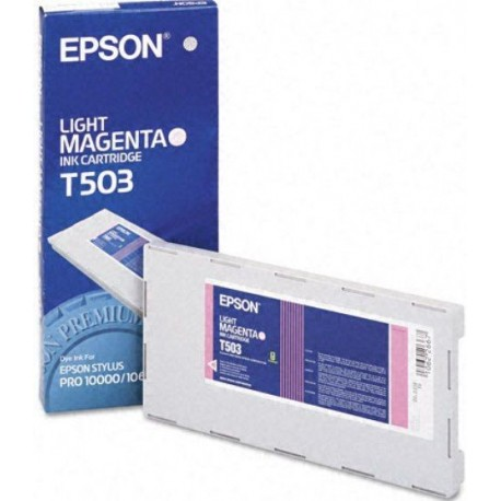 Epson T503 LM