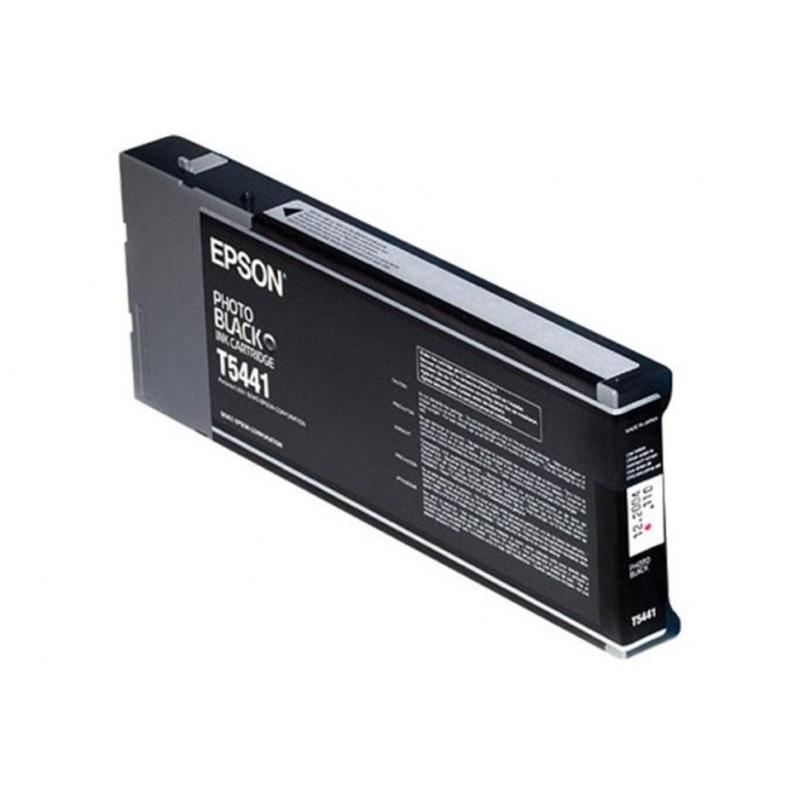 Epson T5441 BK XL