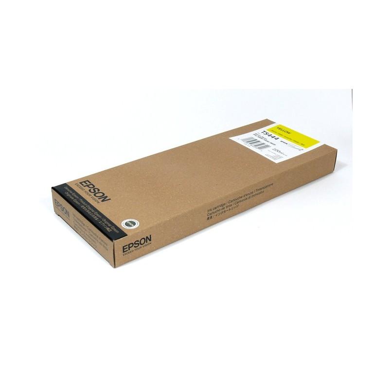 Epson T5444 Y XL