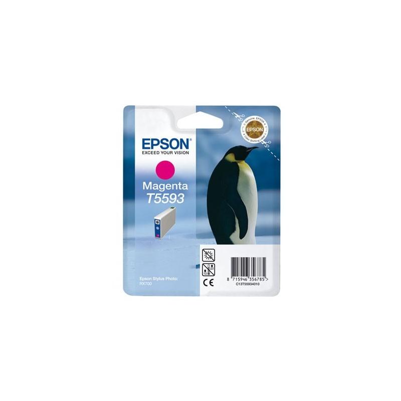 Epson T5593 M