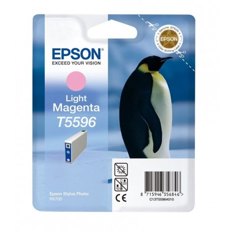 Epson T5596 LM