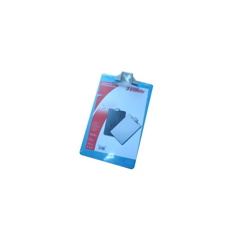 Clip Board Aluminio