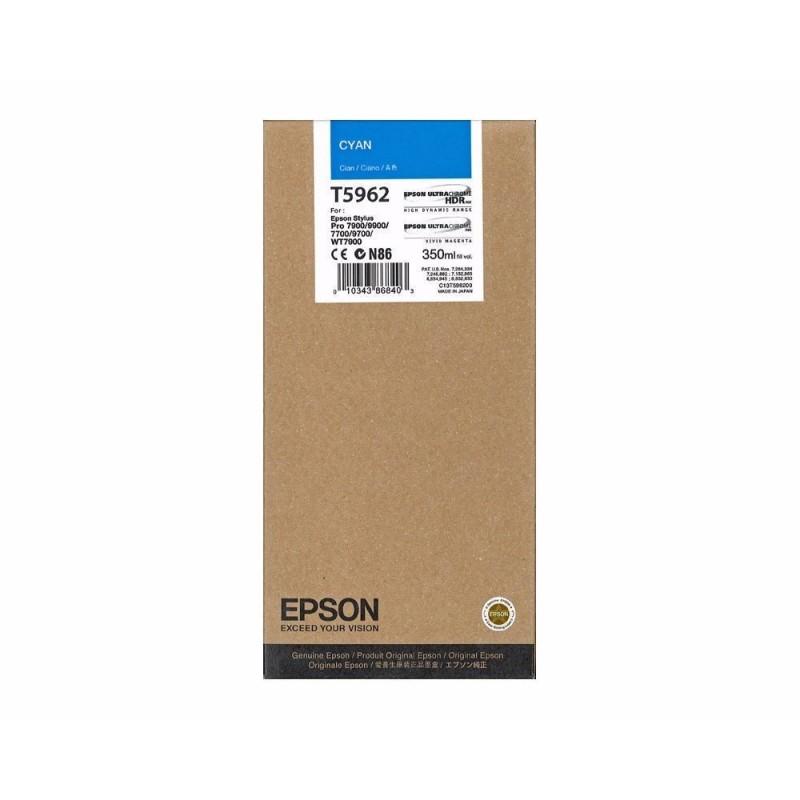 Epson T5962 C