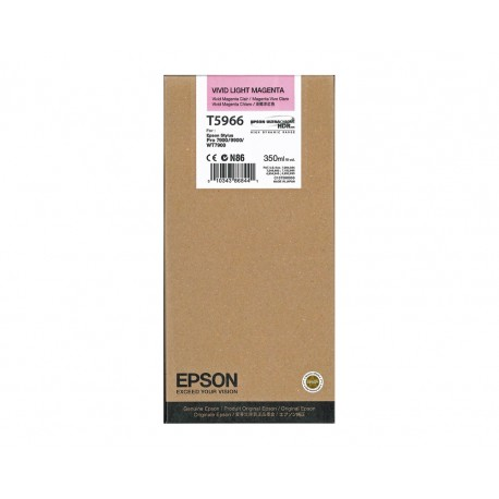 Epson T5966 LM