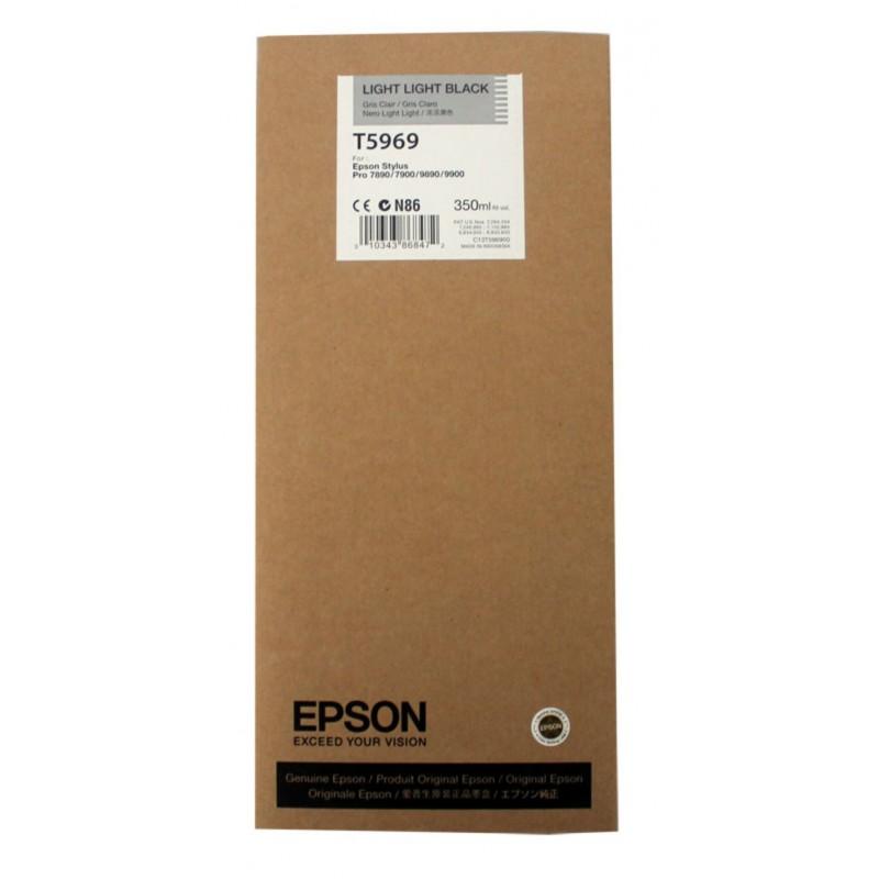 Epson T5969 LGY