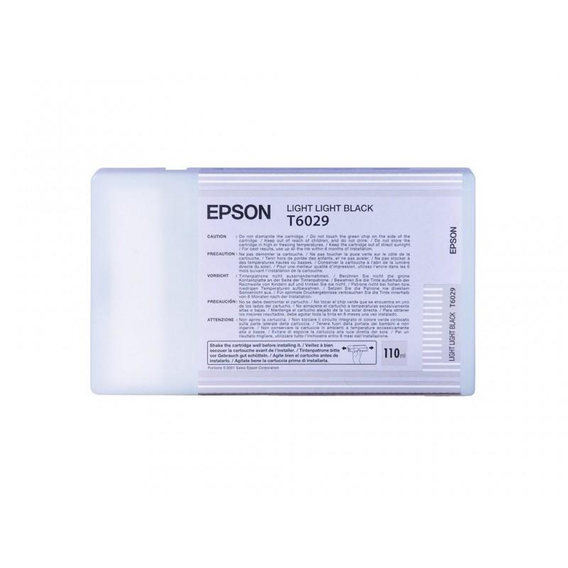 Epson T6029 LGY