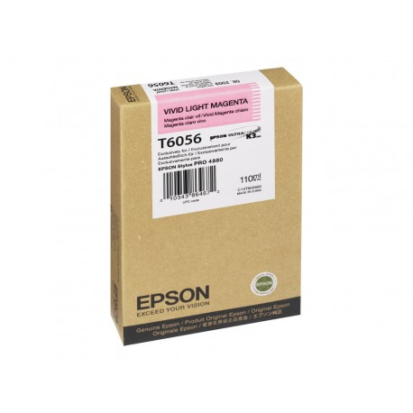 Epson T6056 LM