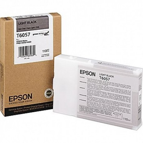 Epson T6057 GY