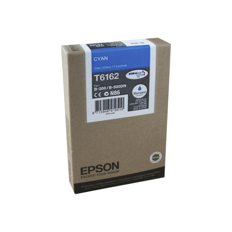 Epson T6162 C