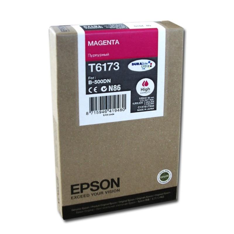 Epson T6173 M XL