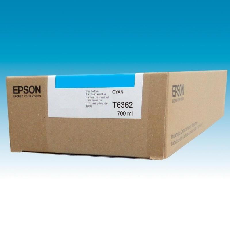 Epson T6362 C XL