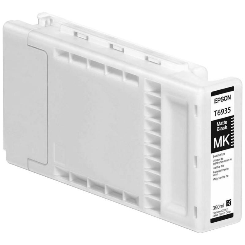 Epson T6935 MBK XL