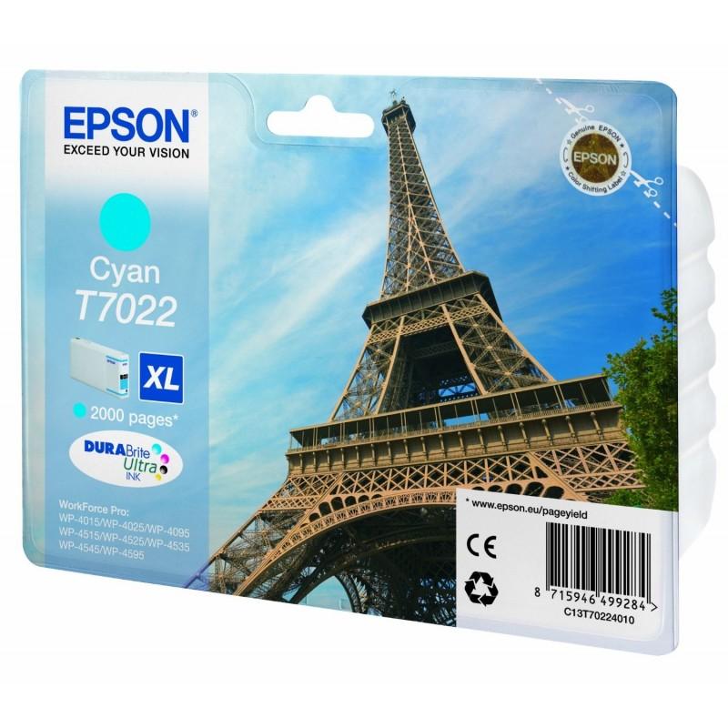 Epson T7032 C