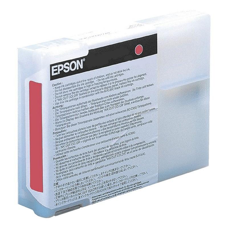 Epson S020268 R