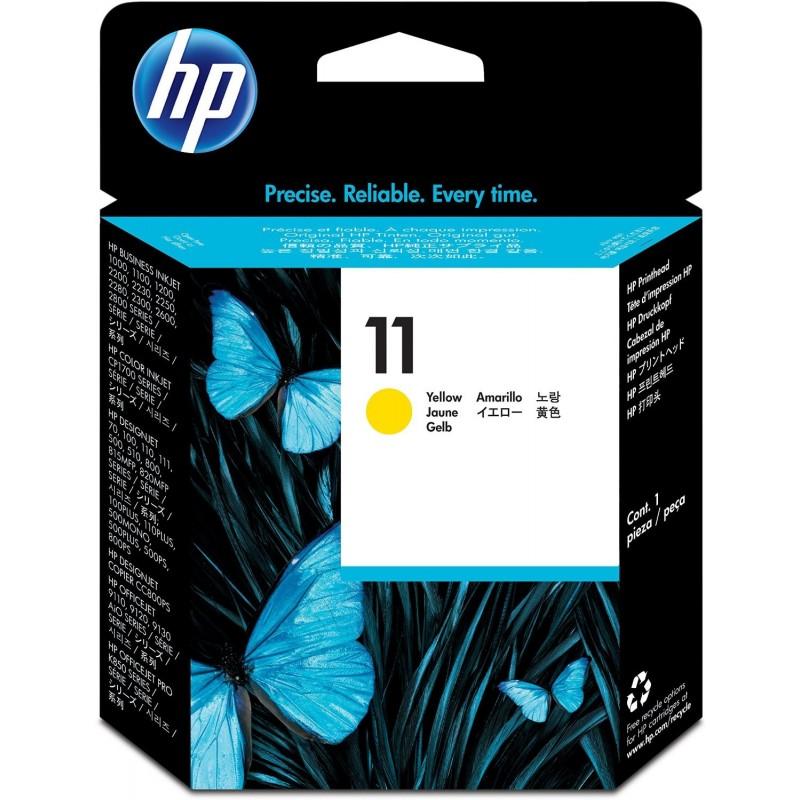 HP N11 Y