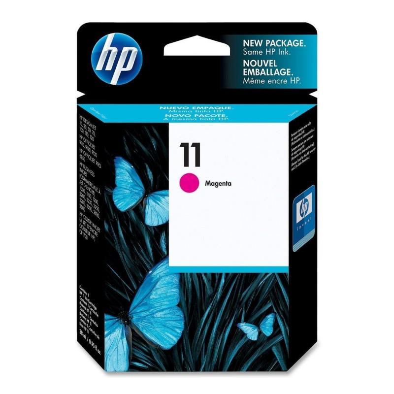 HP N11 M