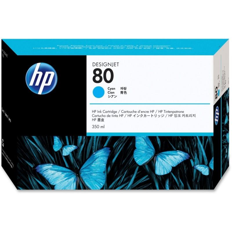 HP N80 C XL