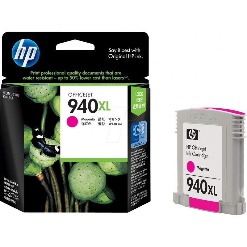 HP N940 M XL