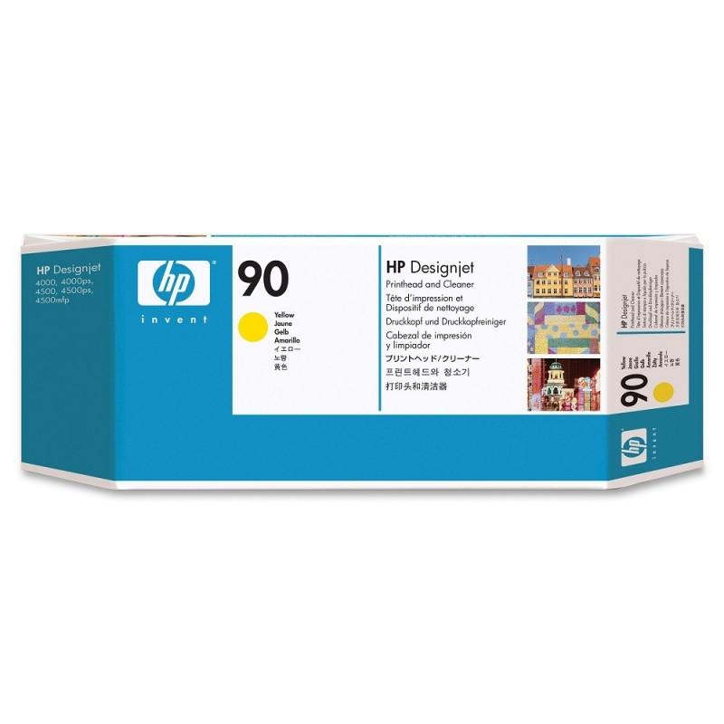 HP N90 Y